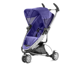 Quinny Zapp Xtra Purple pace (8712930081227)