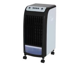 Ravanson Klimator KR-1011 75W przenośny czarno-biały (KR-1011)