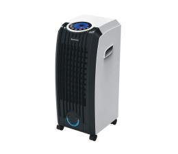 Ravanson Klimator KR-7010 60W przenośny czarno-biały (KR-7010)