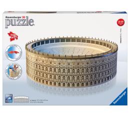 Ravensburger 3D Koloseum (RAP125784)