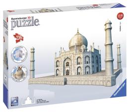 Ravensburger 3D Taj Mahal (RAP125647)