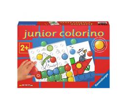 Ravensburger Colorino Junior (246076)