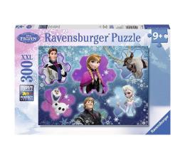 Ravensburger Disney Frozen Kolaż 300 el. (131808)