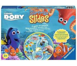 Ravensburger Disney Surprise Slides Gdzie jest Dory? (RAG212705)