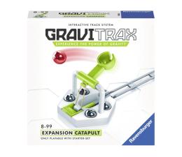 Ravensburger Gravitrax zestaw uzupełniający wyrzutnia (RAT275090)