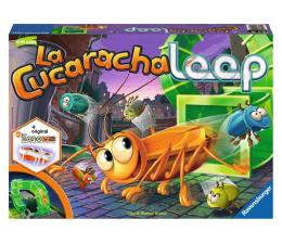 Ravensburger La Cucaracha Loop (RAG211616)