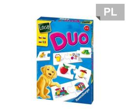 Ravensburger LOGO Duo (GR-2511 RAG243587)