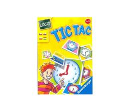 Ravensburger LOGO Tik Tak (GR-2762 RAG244072)