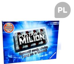 Ravensburger Postaw na milion standard (RAG266258)
