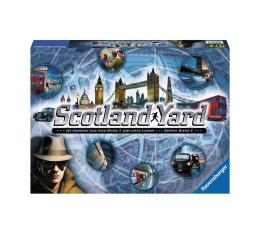 Ravensburger Scotland Yard (RAG266432)