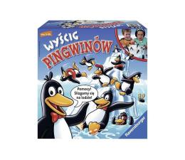 Ravensburger Wyścig pingwinów (RAG219971)