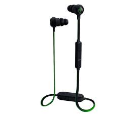 Razer Hammerhead Bluetooth (RZ04-01930100-R3G1)