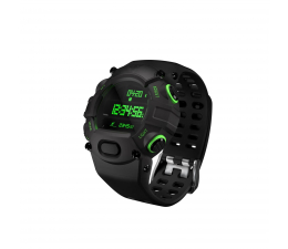 Razer Nabu Watch (RZ18-01560200-R3G1)