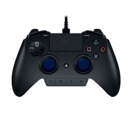 Razer Raiju Gaming Controller PS4 (RZ06-01970100-R3G1)