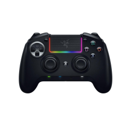 Razer Raiju Ultimate PS4 2019 (RZ06-02600300-R3G1)