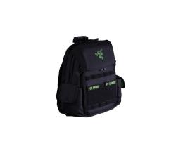 Razer Tactical Backpack (RC21-00910101-0500)