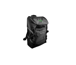 Razer Utility Bag (RC21-00730101-0000)