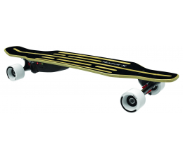 Razor Longboard (25173898)