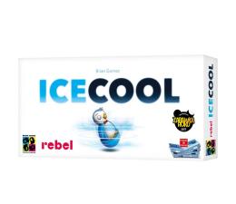 Rebel IceCool (edycja polska)
