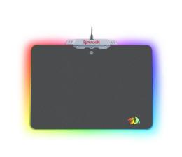 Redragon KYLIN RGB (P008)