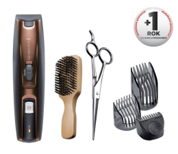 Remington Beard Kit MB4045 (MB4045)