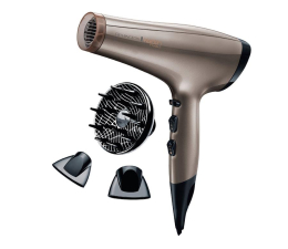 Remington Keratin Protect AC8002 (AC8002)