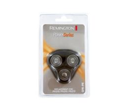Remington SPR-PR Nożyki + Głowica tnąca PR12XX (SPR-PR)