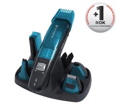 Remington Vacuum 5w1 PG6070 (PG6070)