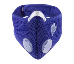 Respro Allergy Mask Blue M (Allergy Mask Blue M)