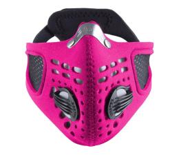 Respro Sportsta Pink L (Sportsta Pink L)