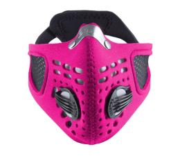 Respro Sportsta Pink M (Sportsta Pink M)