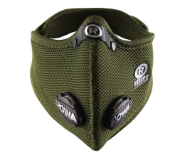 Respro Ultralight Green XL (Ultralight Green XL)