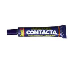 Revell Contacta 13g (39602)