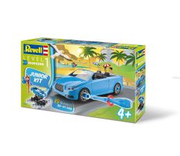 Revell Junior Kit Kabriolet (00881)
