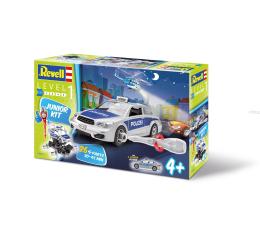 Revell Junior Kit Samochód policyjny  (00882)