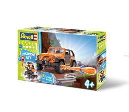 Revell Junior Kit Samochód terenowy (00883)