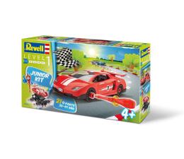 Revell Junior Kit Samochód wyścigowy (00880)