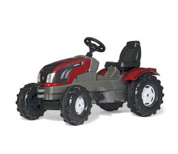 Rolly Toys Traktor Valtra (4006485601233)