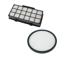 Rowenta Filtr Hepa ZR006001 (ZR006001)