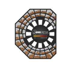 Rowenta Filtr NanoCaptur XD6080 do PU40xx (XD6080)