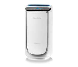 Rowenta PU4020 Intense Pure Air Auto (PU4020)
