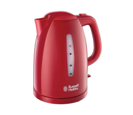 Russell Hobbs 21272-70 Textures Red (21272-70)
