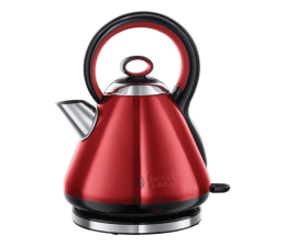Russell Hobbs 21885-70 Legacy Red (21885-70)