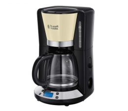 Russell Hobbs 24033-56 Colours Plus Classic Cream (24033-56)