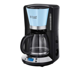 Russell Hobbs 24034-56 Colours Plus Heavenly Blue (24034-56)