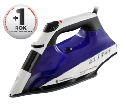Russell Hobbs AutoSteam Ultra 22523-56 (22523-56)