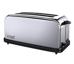 Russell Hobbs Chester Long Slot 23510-56 (23510-56)