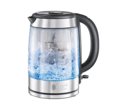 Russell Hobbs Clarity 20760-57 (20760-57)