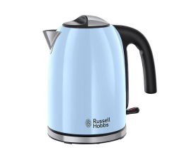 Russell Hobbs Colours Plus+ 20417-70 (20417-70)