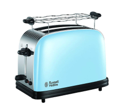 Russell Hobbs Colours Plus+ 23335-56 (23335-56)